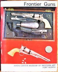 Frontier Guns
