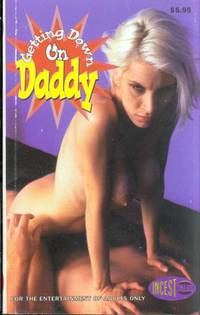 Getting Down On Daddy  IT-352