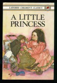 A Little Princess: Ladybird Children's Classics Series
