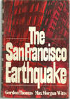 image of SAN FRANCISCO EARTHQUAKE