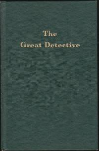 image of The Great Detective