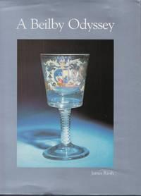 Beilby Odyssey by James Rush - Hardcover - 1987 - from High Street Books (SKU: pb301-819403)