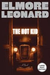 image of The Hot Kid