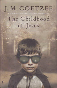 image of The Childhood of Jesus