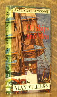 OF SHIPS AND MEN