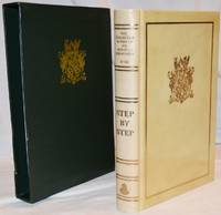 The Collected Works of Sir Winston Churchill. Centenary Limited Edition. Volume XVIII: Step by Step, 1936-1939
