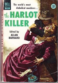 The Harlot Killer