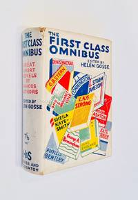 The First Class Omnibus