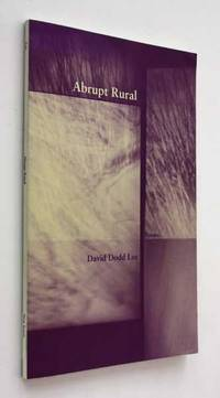 Abrupt Rural