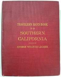 Travelers' Handbook to Southern California