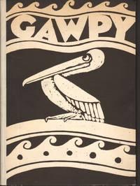 GAWPY Book 1
