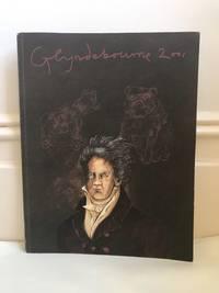 Glyndebourne 2001