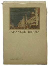 Japanese Drama (Tourist Library: 6)