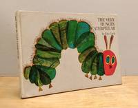 The Very Hungry Caterpillar [1st Edition]