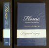 image of Home: A Memoir (Signed_Sealed Limited Edition)