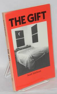 image of The Gift a novel