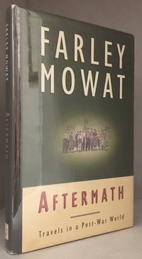 Aftermath; Travels in a Post-War World