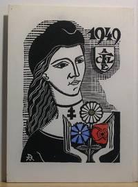 image of Ex-Libris France. L'Association Française des collectionneurs d'Ex-libris