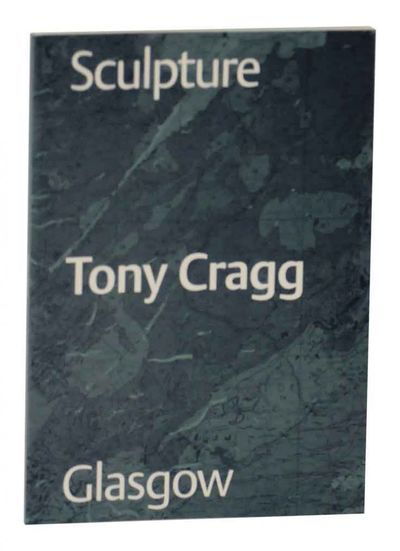 Glasgow, Scotland: Tramway Centre for Contemporary Arts, 1992. First edition. Softcover. 48 pages. E...