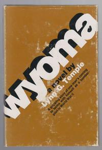 Wyoma