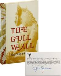 The Gull Wall [Deluxe Edition, Signed]