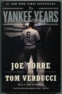 image of The Yankee Years