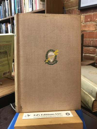J.M. Dent, 1947-01-01. Hardcover. Good. No dust jacket- cloth boards have minor wear and dust soilin...