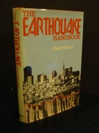The earthquake handbook