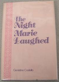 The Night Marie Laughed