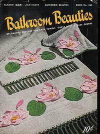Bathroom Beauties, Book No. 265