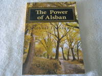 The Power of Alsban