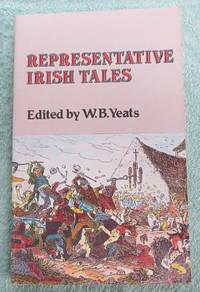 Representative Irish Tales