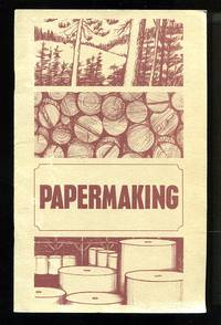 image of Papermaking