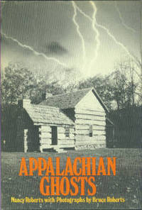 Appalachian Ghosts
