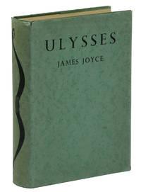 image of Ulysses