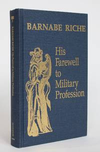 image of His Farewell to Military Profession