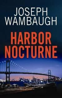 image of Harbor Nocturne