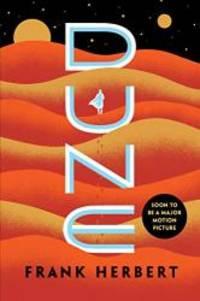 image of Dune (Dune Chronicles, Book 1)