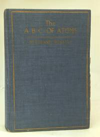 The A B C [ABC] of Atoms