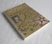 image of Son of Prophecy : Henry Tudor's Road to Bosworth