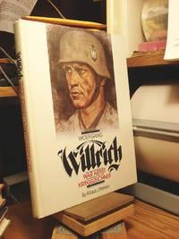 Wolfgang Willrich: War Artist