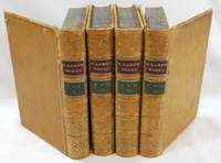 The Works of Charles Lamb. In Four Volumes. A New Edition