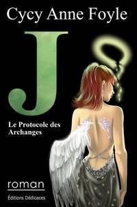 image of J. Le Protocole des Archanges