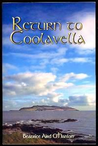 Return to Coolavella