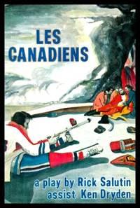 image of LES CANADIENS