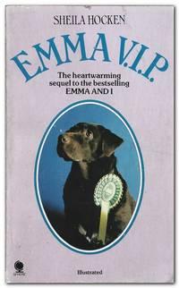 image of Emma V.I.P.