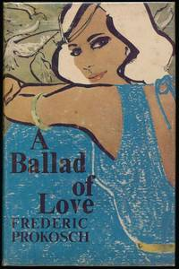 image of A Ballad of Love