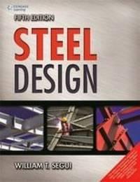 image of Steel Design