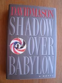 Shadow Over Babylon