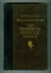 The memoirs of Sherlock Holmes (The World's best reading)